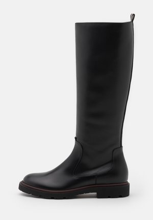 GINNIE - Boots - black