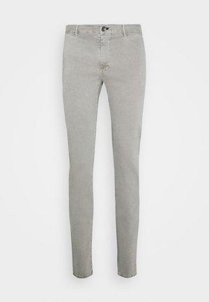 STEEN - Pantalones - beige