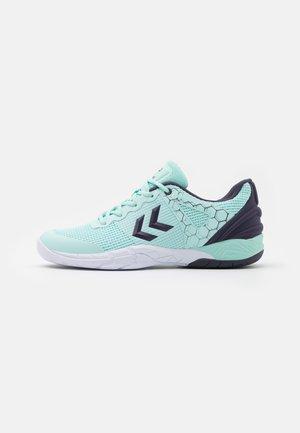 AERO 180 - Handball shoes - fair aqua