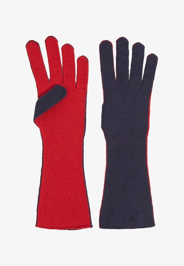 GABRINA - Fingerhandschuh - patterned
