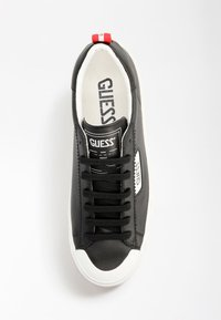 Guess - MIMA - Trainers - black - 3