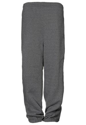 SWEATPANTS SP. - Tracksuit bottoms - grey