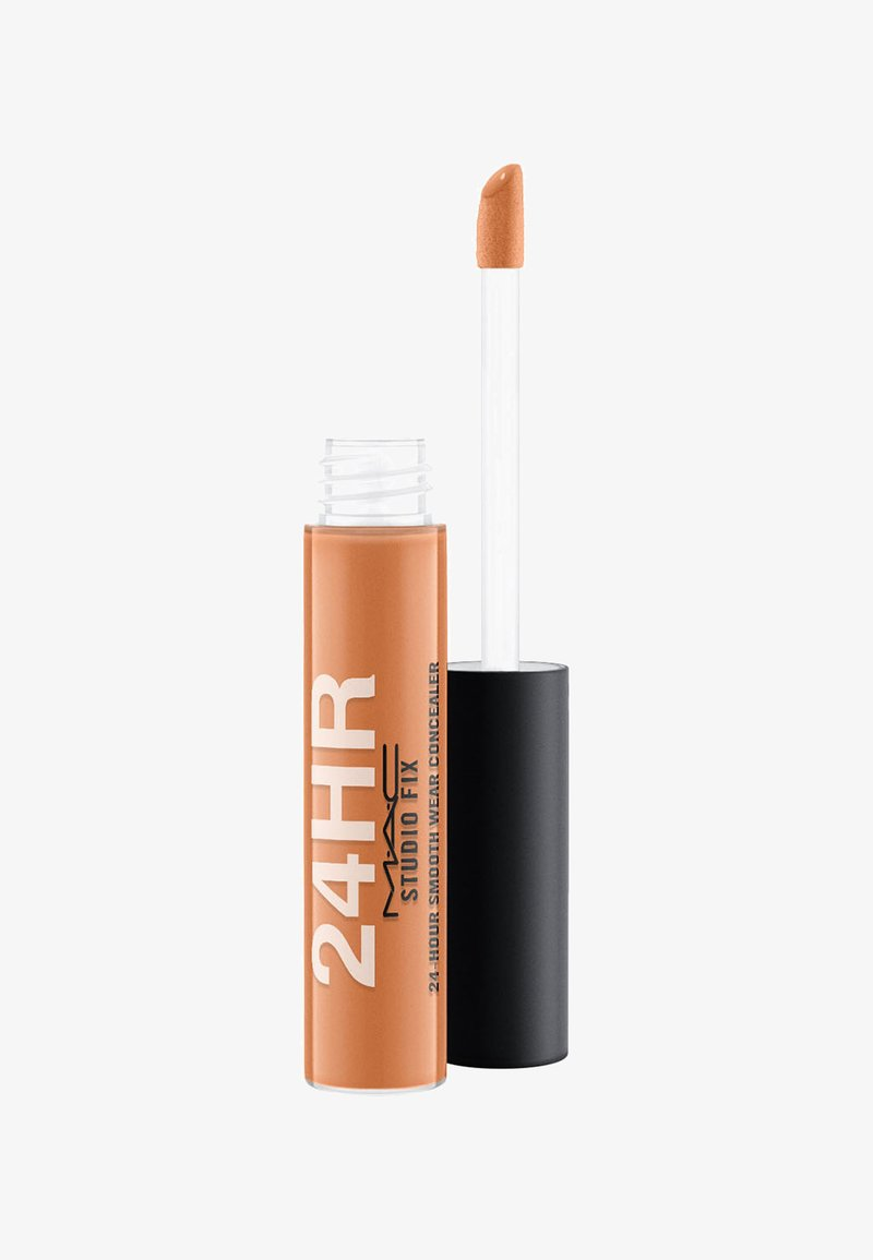 MAC - STUDIO FIX 24HOUR SMOOTH WEAR CONCEALER - Concealer - nw 45