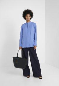 Polo Ralph Lauren - Blouse - harbor island blue - 1
