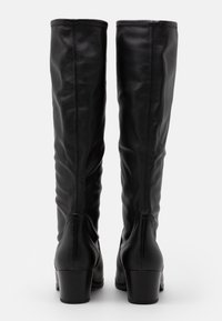 Caprice - BOOTS - Boots - black - 3