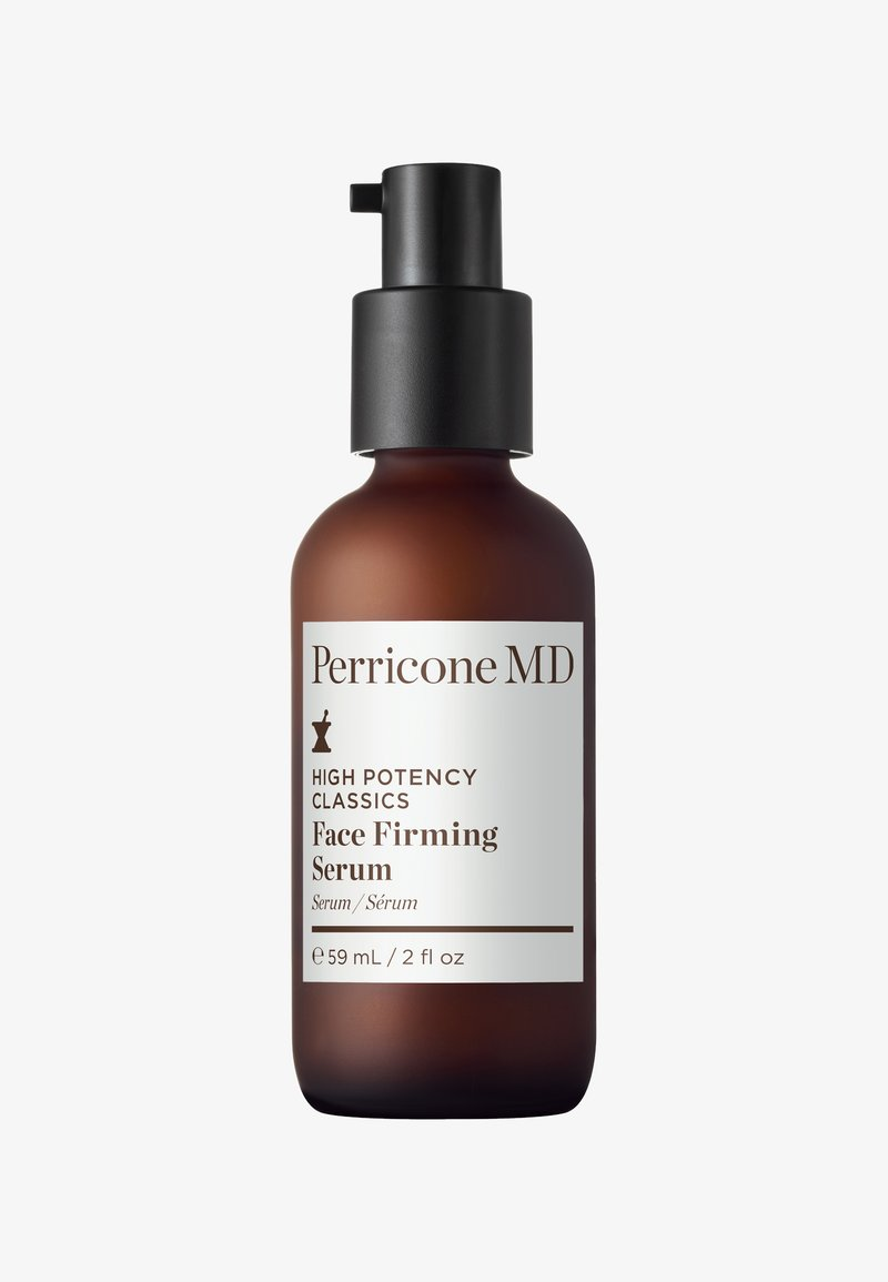Perricone MD - HIGH POTENCY CLASSICS FACE FIRMING SERUM 59 ML - Siero - -