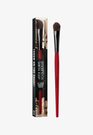 ALL-OVER SHADOW BRUSH - Pinceau fard à paupières - -