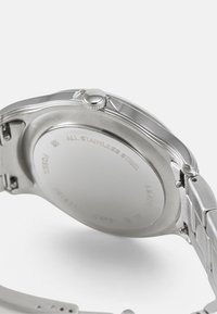 Fossil - Chronograph watch - silver-coloured - 2
