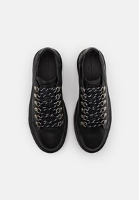 The Kooples - Trainers - black - 3