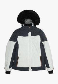 Killtec - AMBELINA  - Ski jacket - off-white - 0