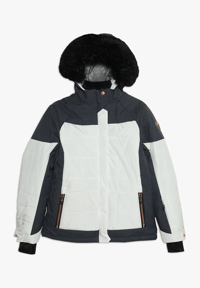 AMBELINA  - Ski jas - off-white