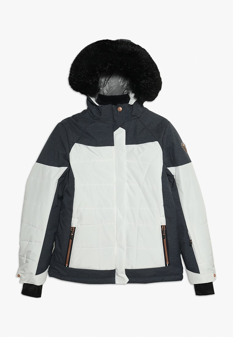 Killtec - AMBELINA  - Ski jacket - off-white