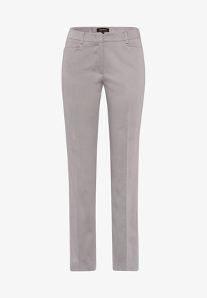 HEDY - Trousers - grau