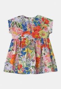 Molo - CHANNI - Jersey dress - multi-coloured - 1