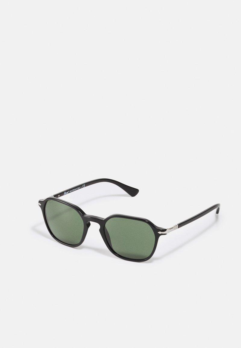 Persol - UNISEX - Sluneční brýle - black