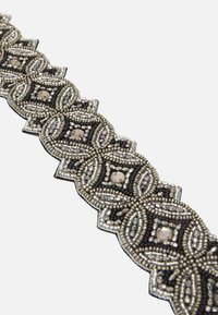 NAF NAF - SINNDY - Waist belt - noir - 3