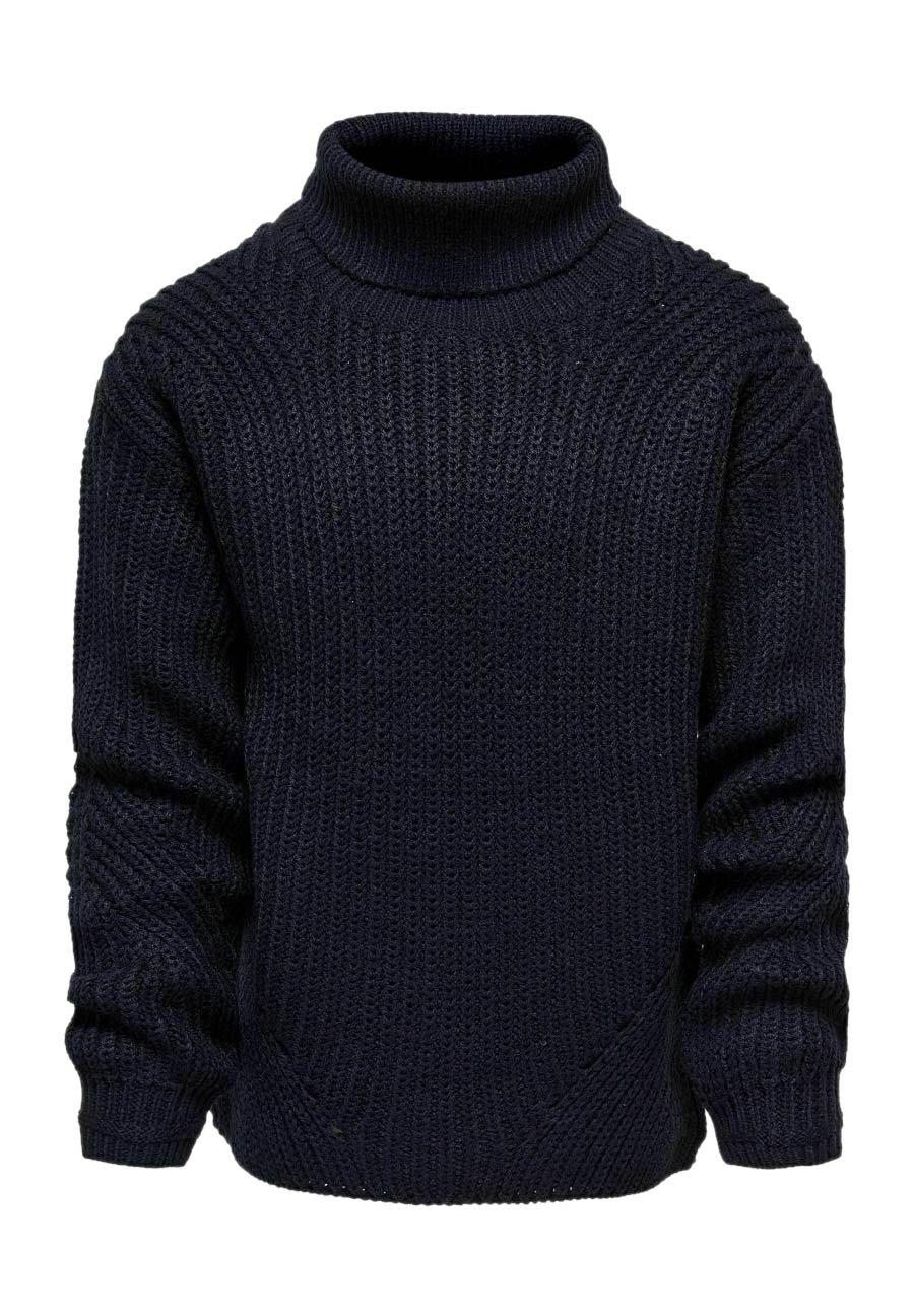Enfant Pullover