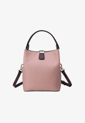 BLIS - Handtas - rosa