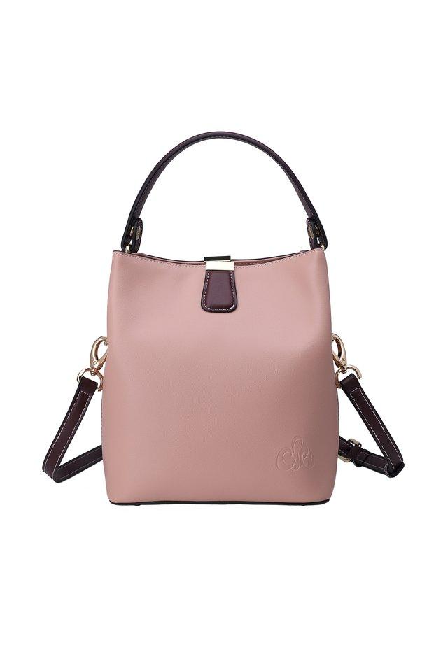 BLIS - Handtasche - rosa