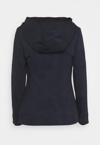 Peuterey - Summer jacket - navy - 1