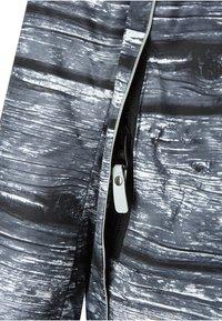 Reima - NIISI - Outdoor jacket - black - 3
