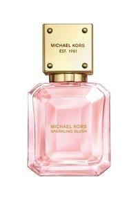 Michael Kors Fragrance - SPARKLING BLUSH EAU DE PARFUM SPRAY 30ML - Eau de Parfum - - - 1