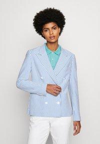 Polo Ralph Lauren - TESS - Blazer - nevis/new england - 0