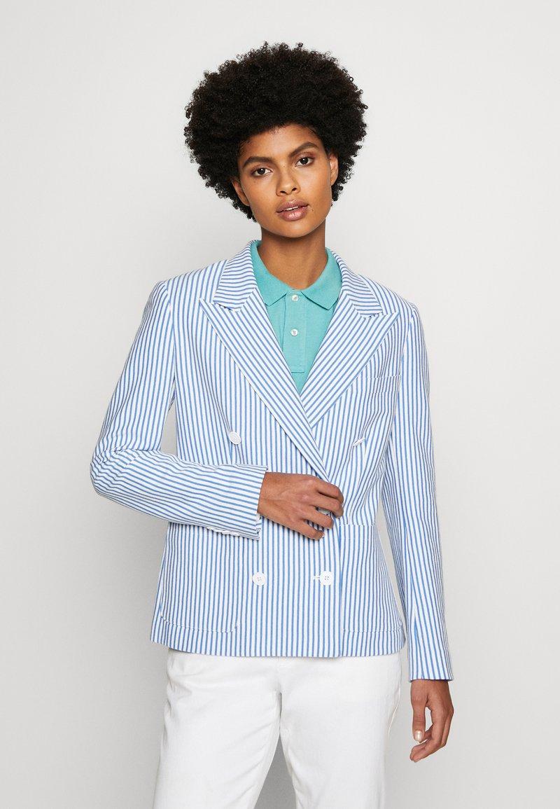 Polo Ralph Lauren - TESS - Blazer - nevis/new england