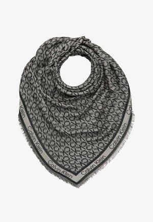 MONO SCARF - Tørklæde / Halstørklæder - green
