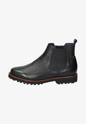 MEREDITH - Ankle boots - black