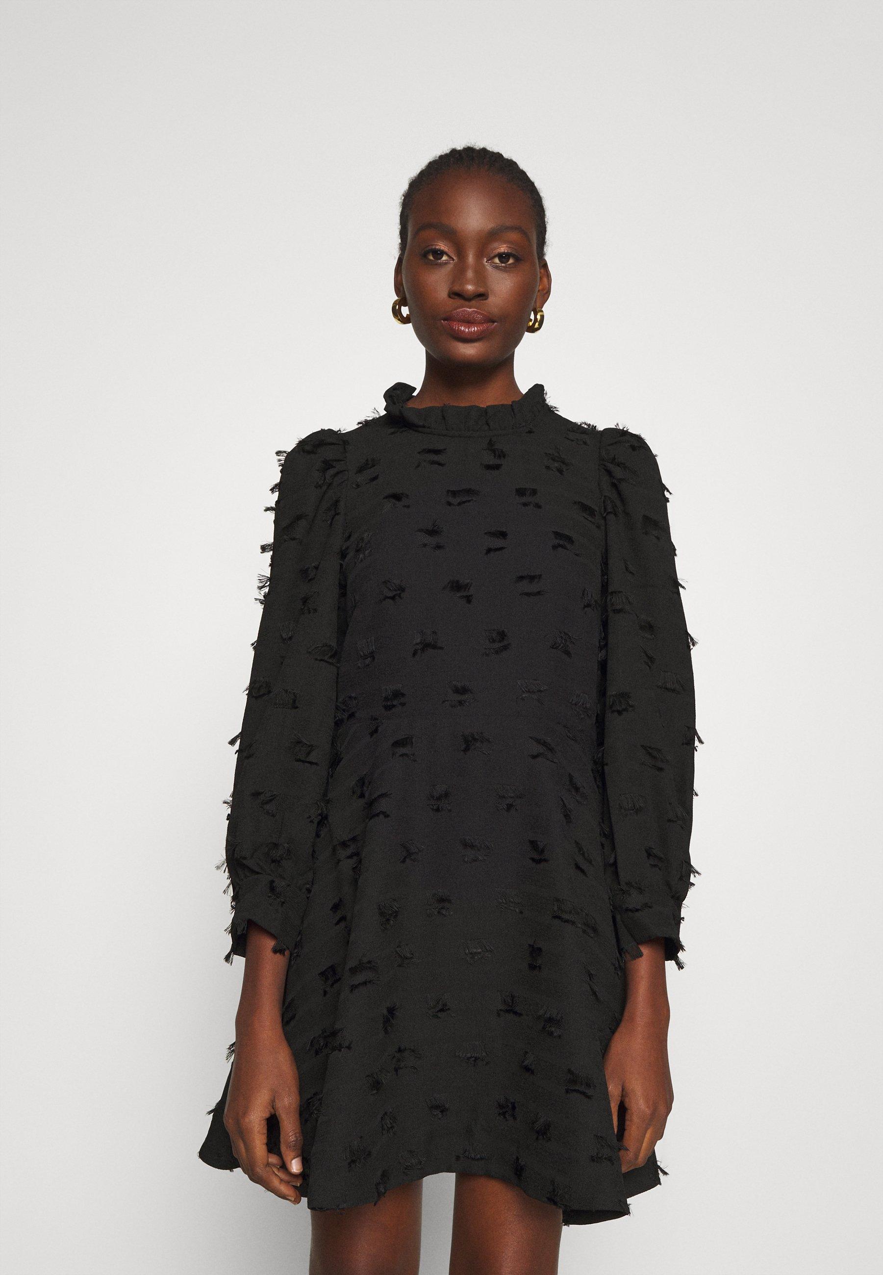 Women ELISA - Day dress