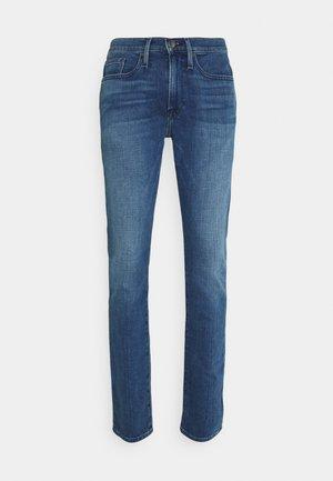 HOMME SKINNY - Slim fit jeans - bradbury