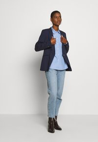 Esprit Collection - Blazer - navy - 1