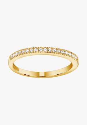 ADINANOR - Ring - gold