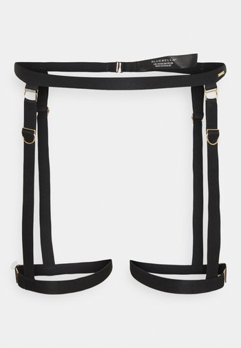 THEA THIGH HARNESS