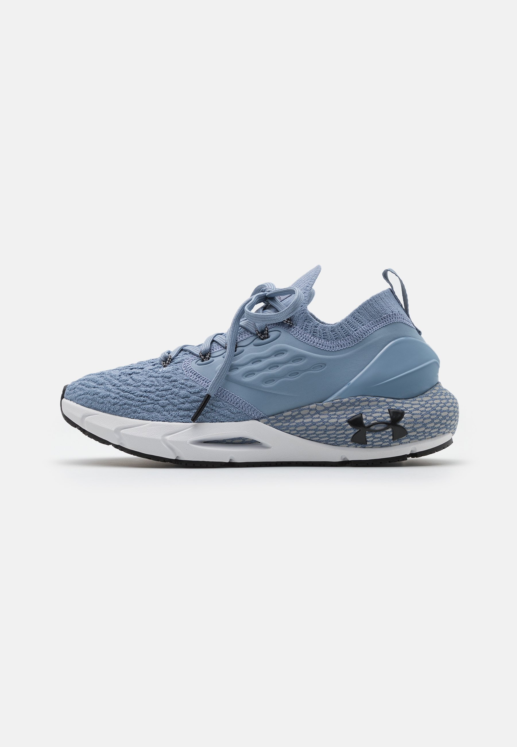Women PHANTOM - Stabilty running shoes