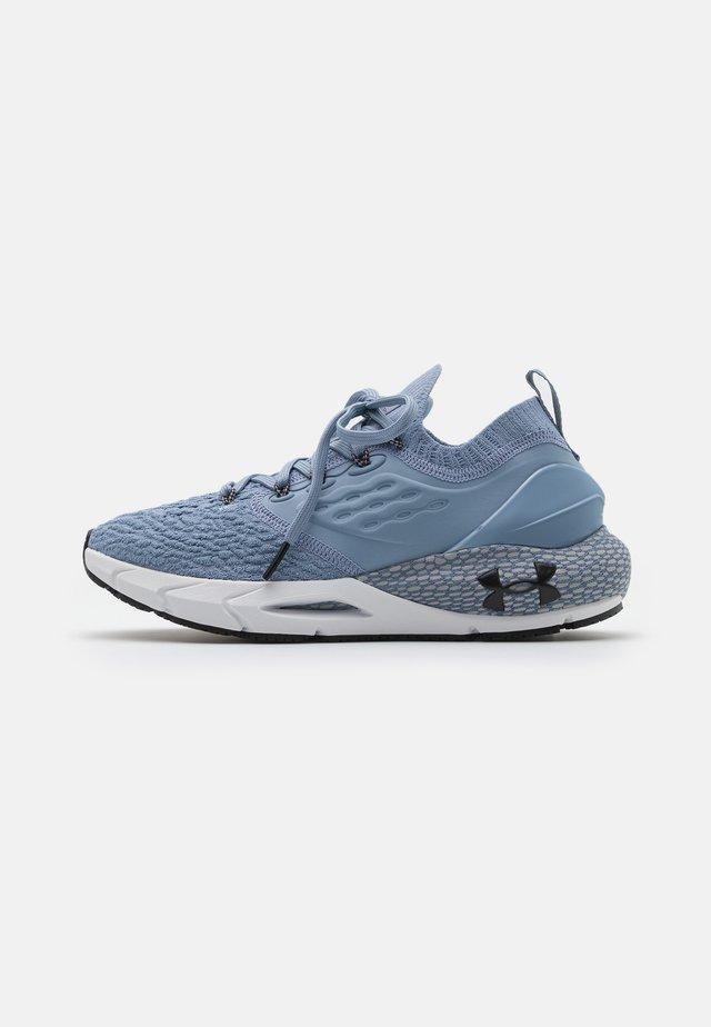 PHANTOM - Stabiliteit hardloopschoenen - washed blue