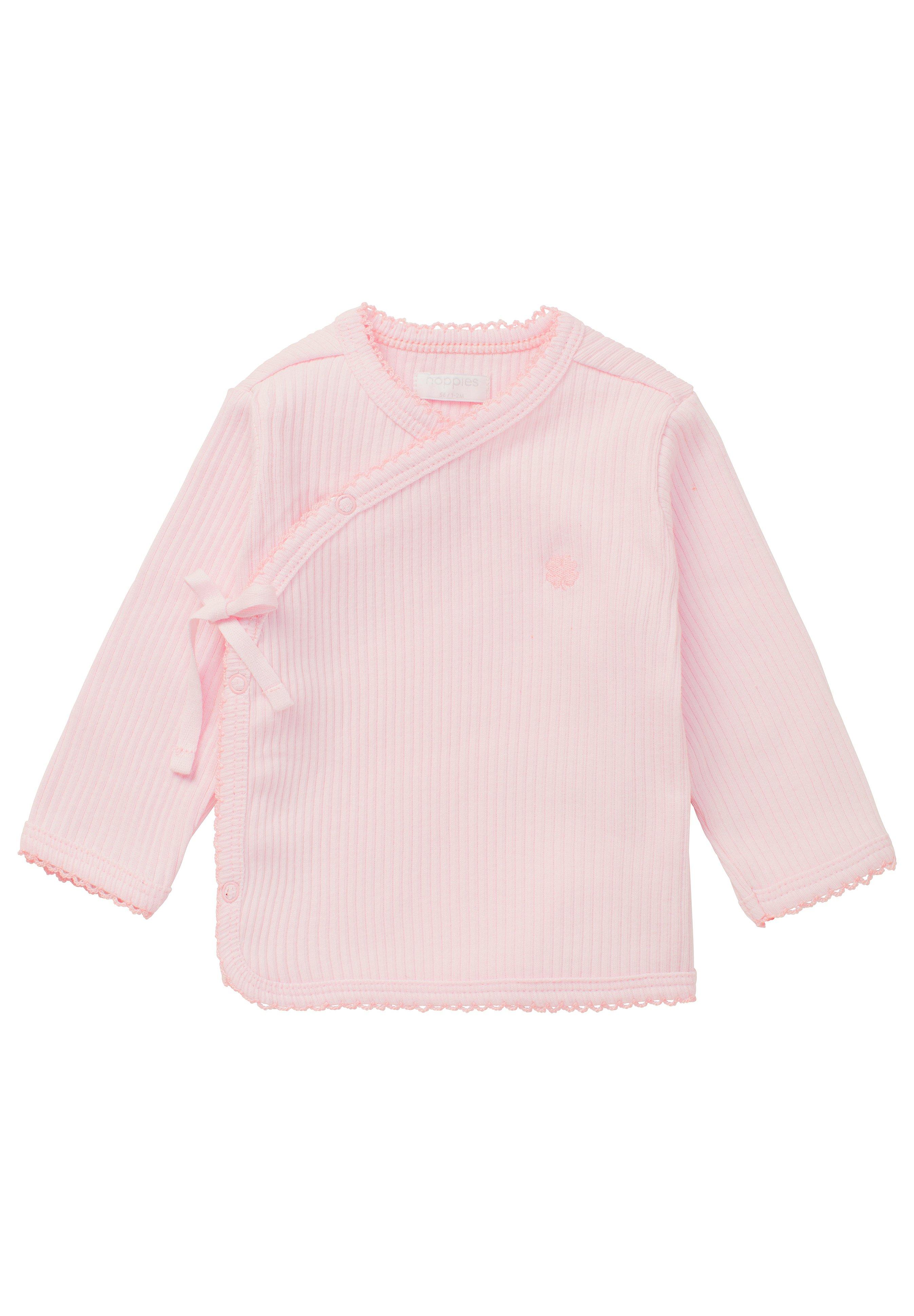 Kinder MEADOW LAKE - Button-down blouse - Hemdbluse