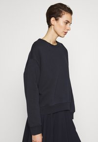 CLOSED - Sweatshirts - dark night - 3