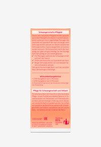 Weleda - STRETCH MARK MASSAGE OIL - Body oil - - - 1