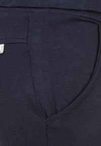 Noppies - HUMPLE - Pantalon de survêtement - navy - 2
