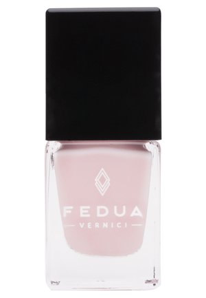 NAIL POLISH BOX - Nail polish - 0031 soft pink