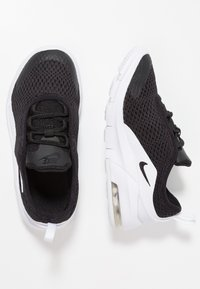 Nike Sportswear - Zapatillas - black/white - 0