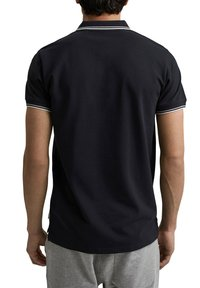 edc by Esprit - Polo shirt - black - 5