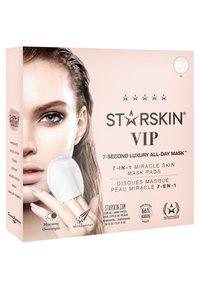 STARSKIN - 5 PACK - Skincare set - - - 2