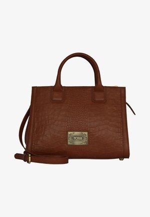 Håndtasker - brown