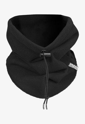 Sjaal - black