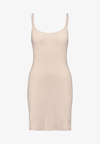 SOFT UNTERKLEID - Shapewear - nude