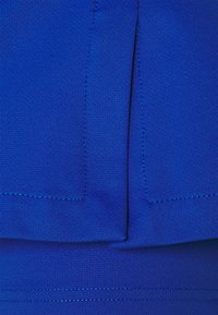 Golfino - RACING SKORT - Sports skirt - atlantic ocean - 2