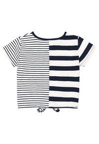 Boboli - Print T-shirt - print - 1